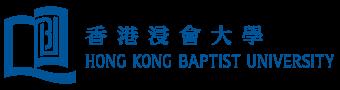 HKBU logo