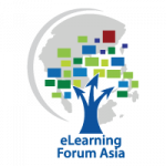 eLearning Forum Asia Awards 2019