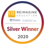 Reimagine Education Awards 2020